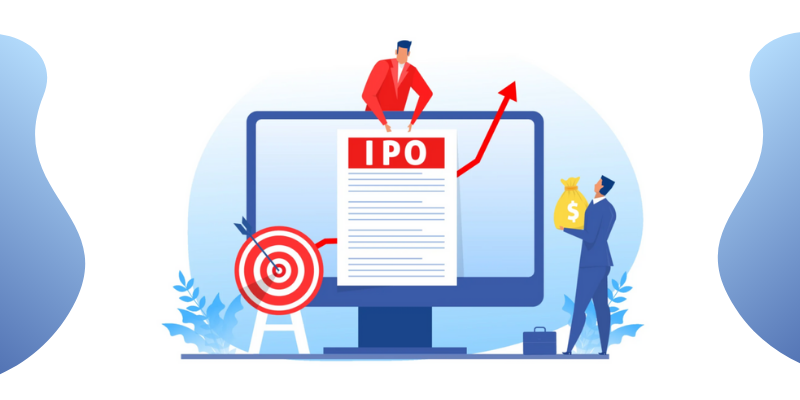 how to invest in ipo in india