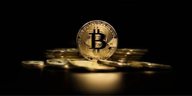 invest bitcoin india